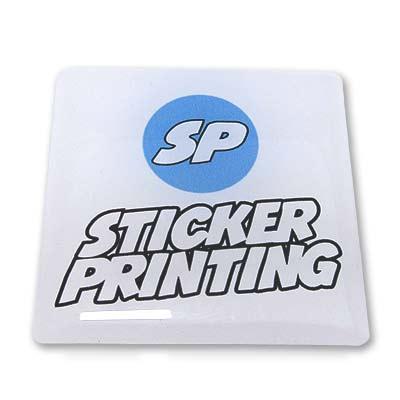 3d Gel Aufkleber Drucken Lassen 30 Online Nachlass